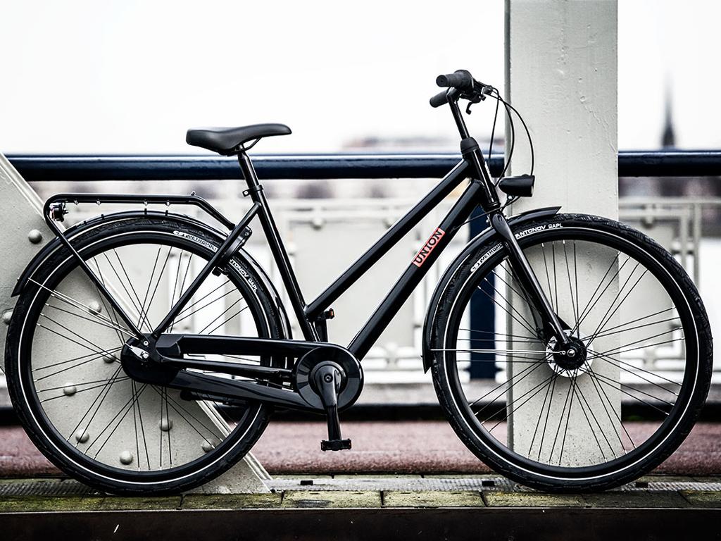 Beste Lichte Stadsfiets : Aluminium fiets kopen? koop je lichtgewicht stadsfiets online bij union