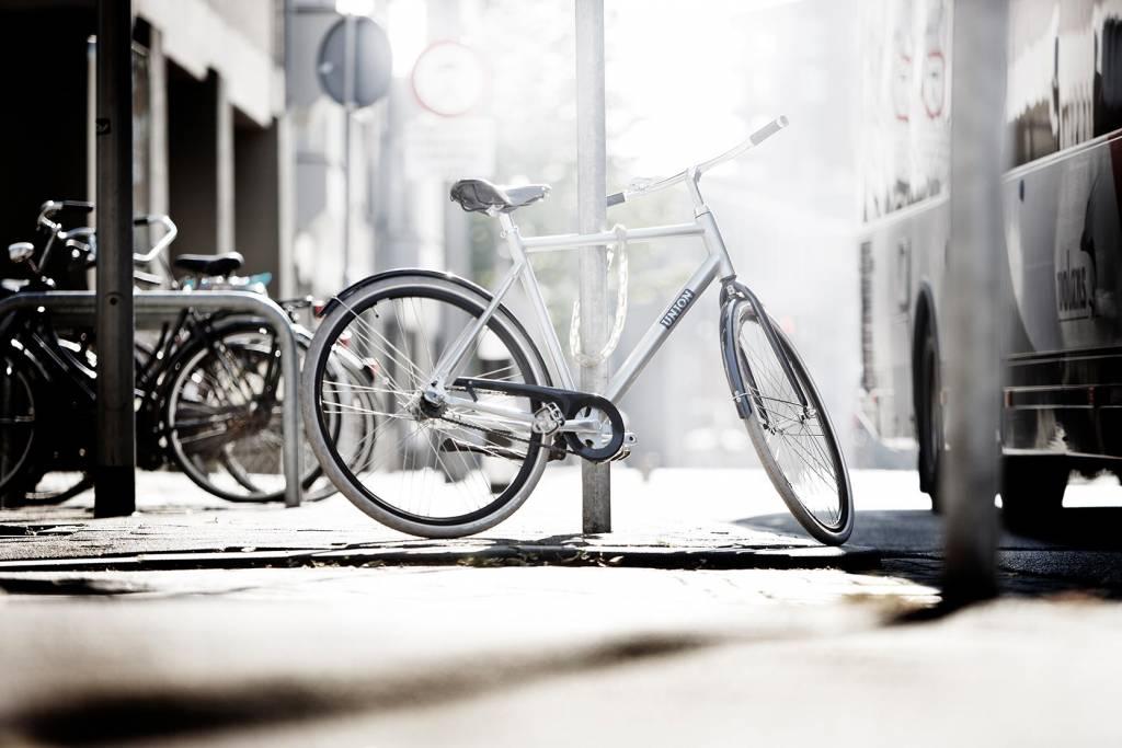 5 tips om fietsendieven te slim af te zijn