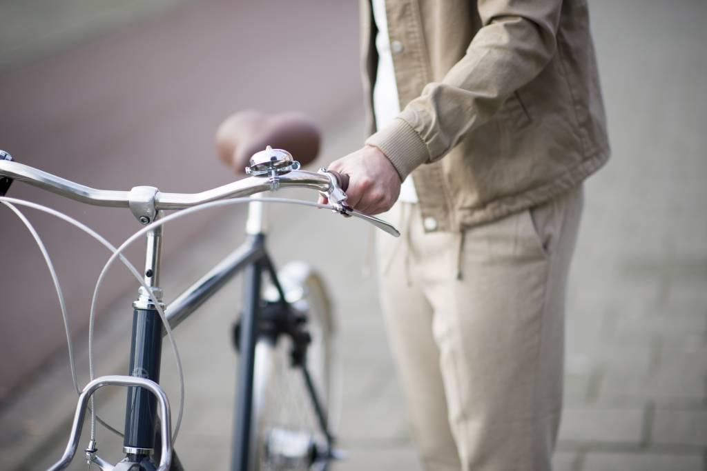 5 redenen waarom een nieuwe fiets een goede investering is