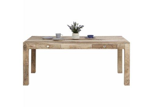 KARE Table Puro 180x90cm