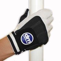 Pole fitness handschoenen