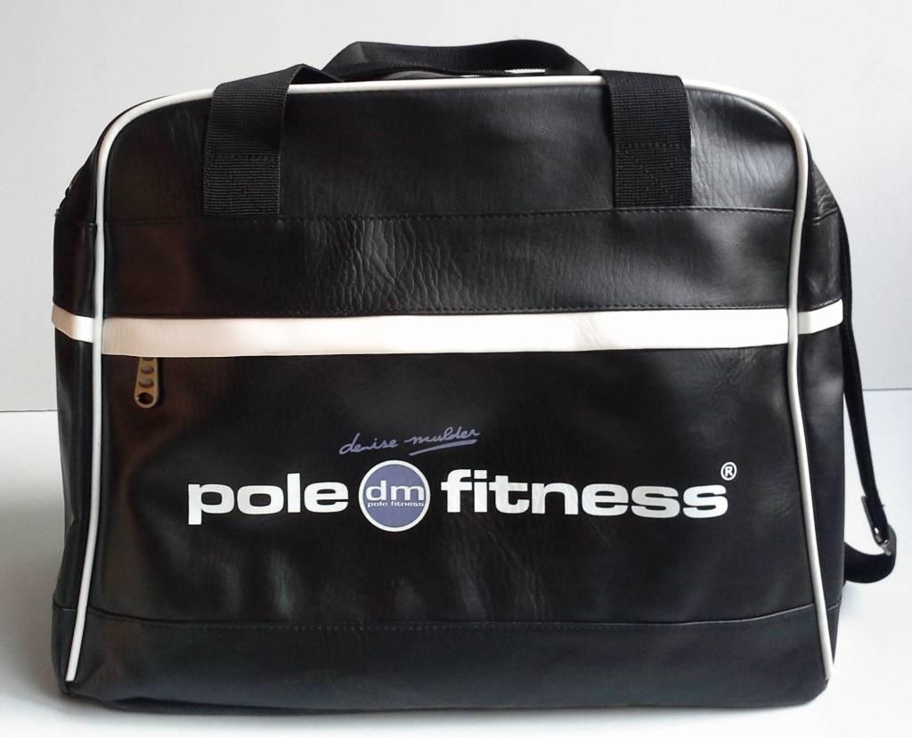 Pole fitness tas