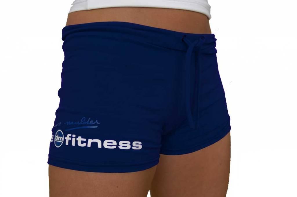 Shorts dames