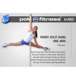Pole fitness Box
