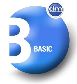 Basic (9 september 2018)