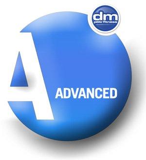 Advanced (14 oktober 2018)
