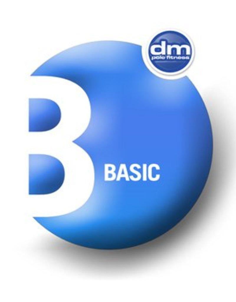 Basic (8 oktober 2017)