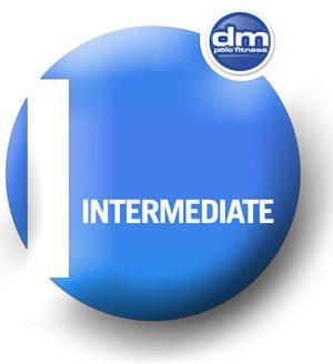 Intermediate (12 mei 2019)