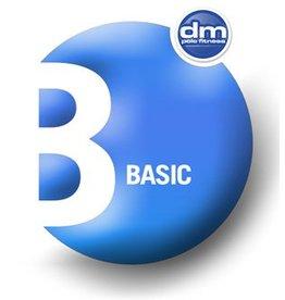 Basic (3 maart 2019)
