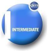 Intermediate (10 februari 2019)