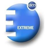 Extreme (24 september 2017)