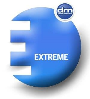 Extreme (14 april 2019)