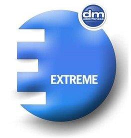 Extreme (20 januari 2019)