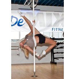 NK Pole fitness reglement 2018
