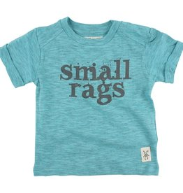 Small Rags T-shirt Bruce 60266 - 60%