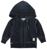 Small Rags Small Rags cardigan Bruce 60270