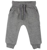 Small Rags Small Rags Bruce joggingbroek -60%