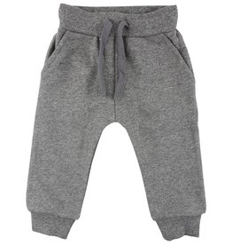Small Rags Bruce joggingbroek -60%