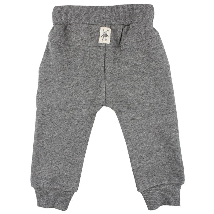 Small Rags Small Rags Bruce joggingbroek 60268