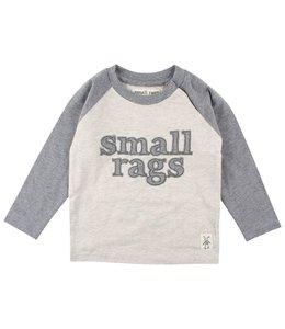 Small Rags Bruce Longsleeve -60%
