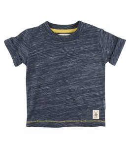 Small Rags Bruce SS Top 60263 -60%