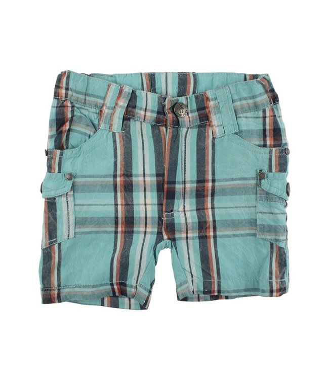 Small Rags Small Rags Korte broek bruce 60271
