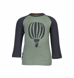 nOeser Raf raglan shirt airballoon -40%