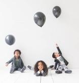 nOeser nOeser Raf shirt raglan airballoon