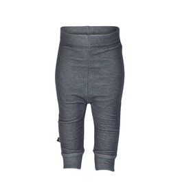 nOeser Lex pants denim