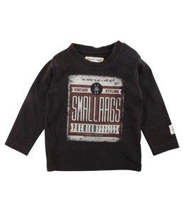 Small Rags Danny longsleeve top -60%