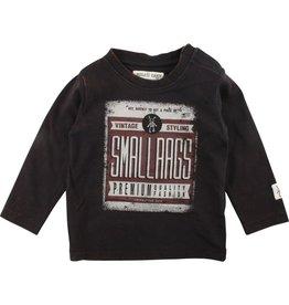 Small Rags Danny LS Top 60355
