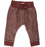 Small Rags Small Rags Mini Danny Pants -40%