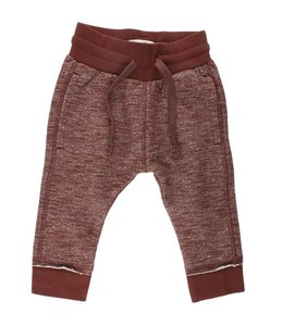 Small Rags Danny Pants -60%