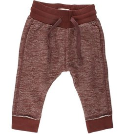 Small Rags Danny Pants 60367