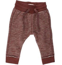 Small Rags Danny Pants 60367