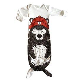 Electrik Kidz Slaapzak Bear