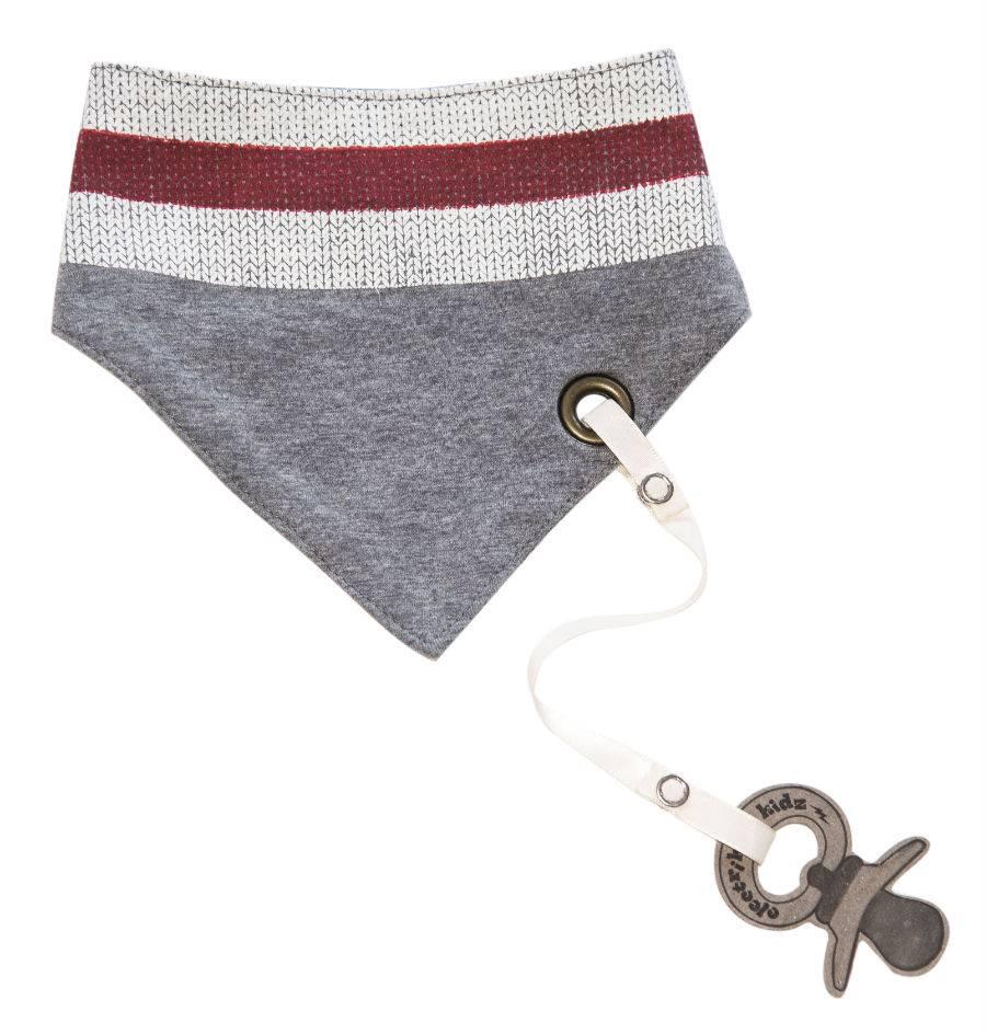 Cadeaus/Baby Bandana Slab