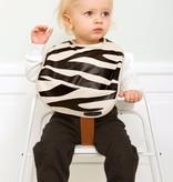 Elodie Details Elodie Details Slab Zebra Sunshine