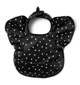 Elodie Details Slab Rockabilly Dot