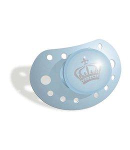 Elodie Details Fopspeen Petit Royal Blue