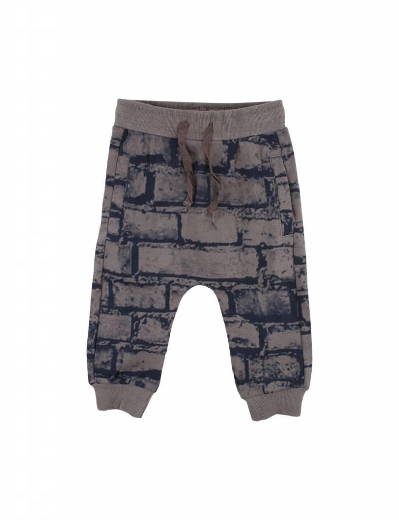 Small Rags Small Rags joggingbroekje Eddy 60468