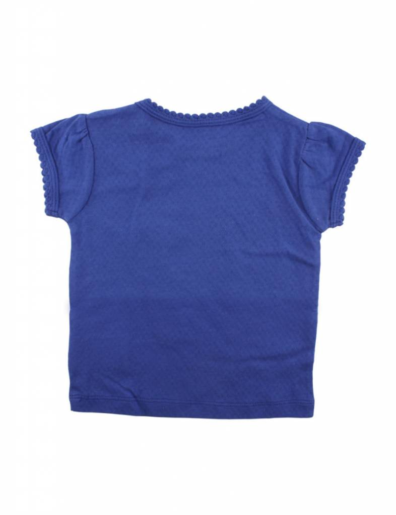 Small Rags Small Rags T-shirt Mr. Rags girl