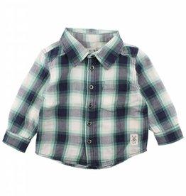 Small Rags Eddy Longsleeve shirt 60451