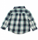 Small Rags Small Rags Longlseeve shirt 60451