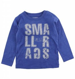 Small Rags #NAAM?