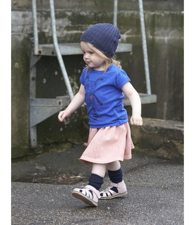 Small Rags Small Rags rokje Ella 60425
