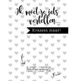 Mamakaart #NAAM?