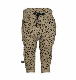 nOeser Pim sweat pants long ray -50%