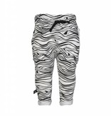 nOeser Pim sweat pants long wave