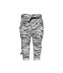 nOeser Pim sweat pants long wave -50%